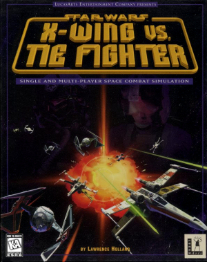 Star_Wars_X-Wing_vs._Tie_Fighter_box_art
